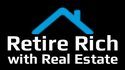 Retire Rich with Real Estate